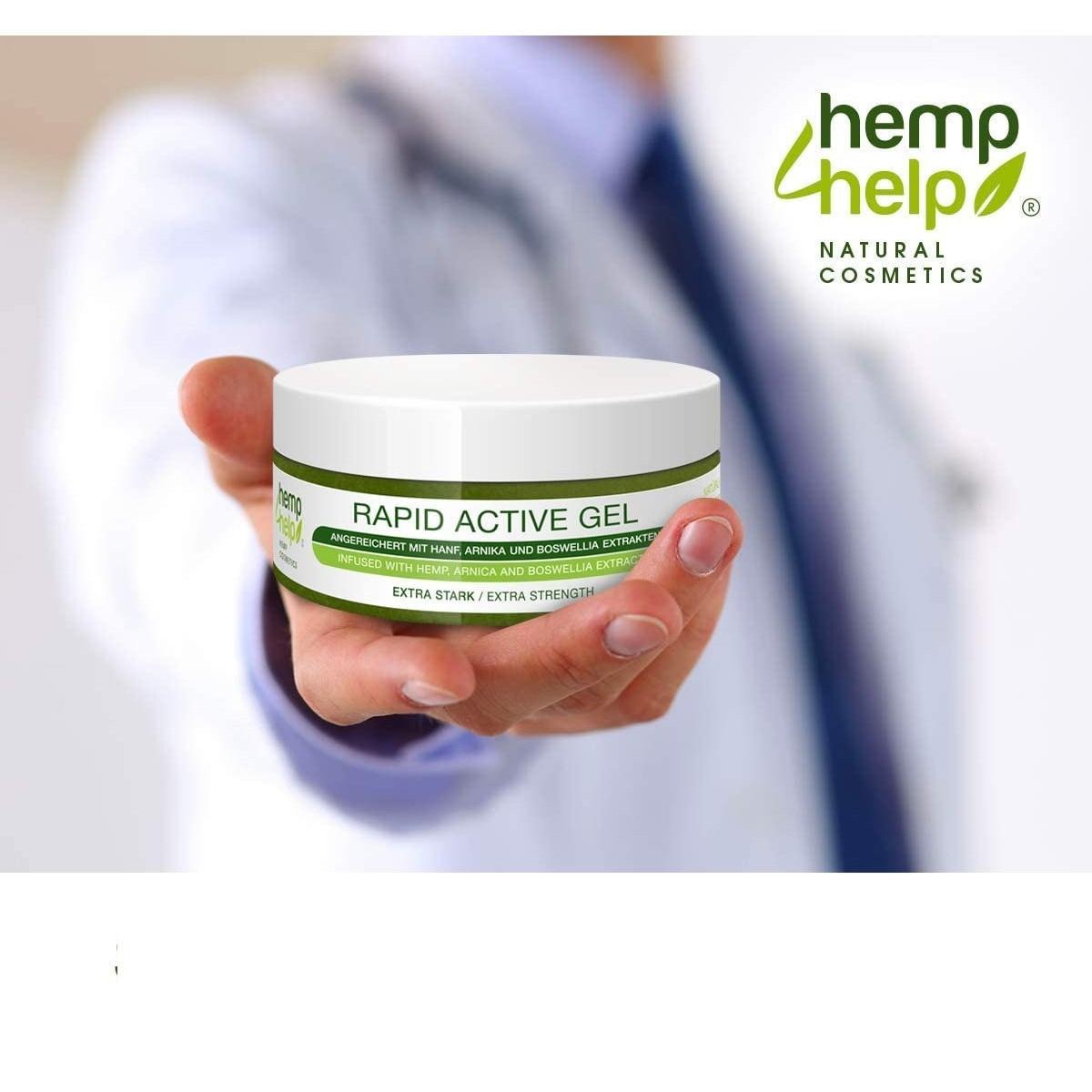 Reduceti durerile articulare cu plante! - Farmacia Ta - Farmacia Ta