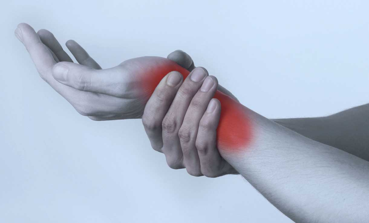 Care Este Cel Mai Bun Remediu Pentru Osteoartrită