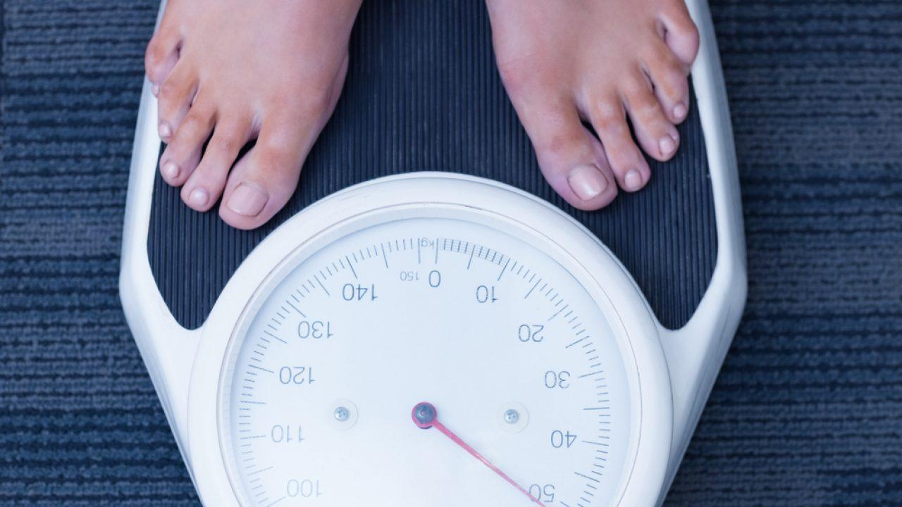 articulații cu pierderea în greutate rănit