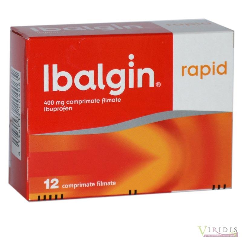 comprimate nesteroidiene pentru dureri articulare