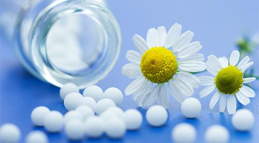 Modul în care homeopatia tratează artrita, Tratamentul homeopat al hepatitei virale de tip A
