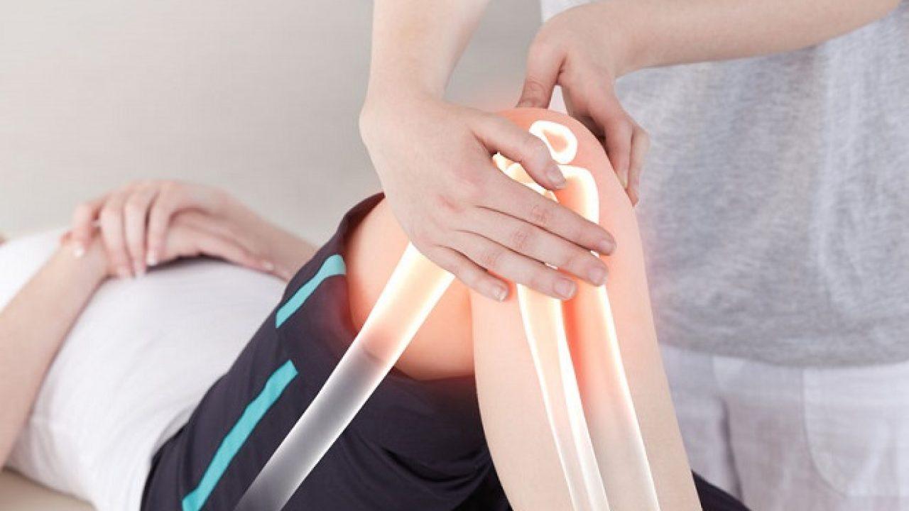 boli purulente ale oaselor și articulațiilor chirurgie generală