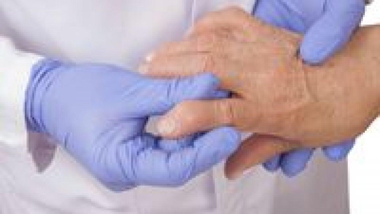 nutriție în tratamentul artrozei)