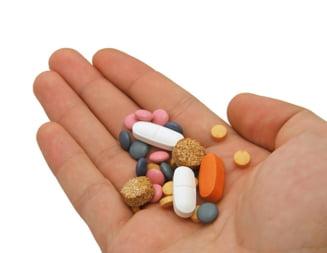 medicamente pentru boala comună Preț