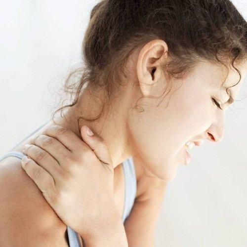cremă pentru gât cu osteochondroză