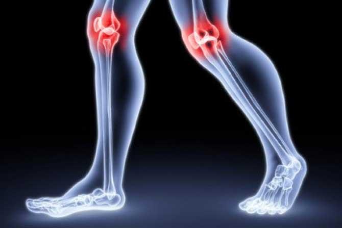 Ibuclin pentru dureri articulare