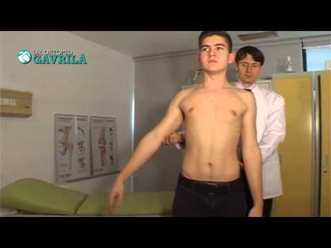 inovații pentru tratamentul artrozei
