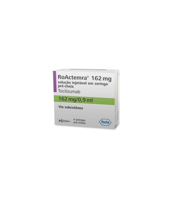 recenzii ale tratamentului cu metotrexat)
