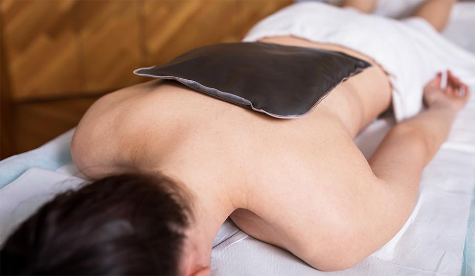tratamentul durerii la nivelul spatelui și articular unguente din entorsa genunchiului