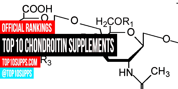 Glucosamină condroitină pentru ce