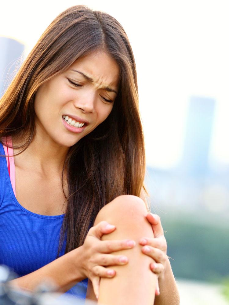 de ce dureri articulare femeie 50 de ani