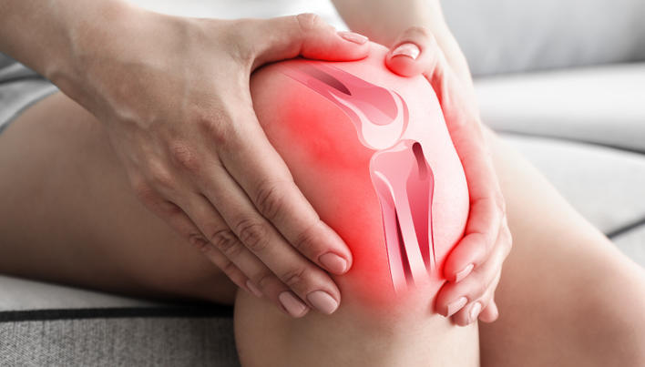 gel fermatron articular dureri de șold la femei