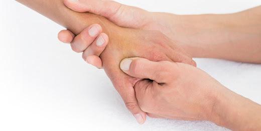 Tratamentul articulațiilor subdezvoltate. 4 комментариев