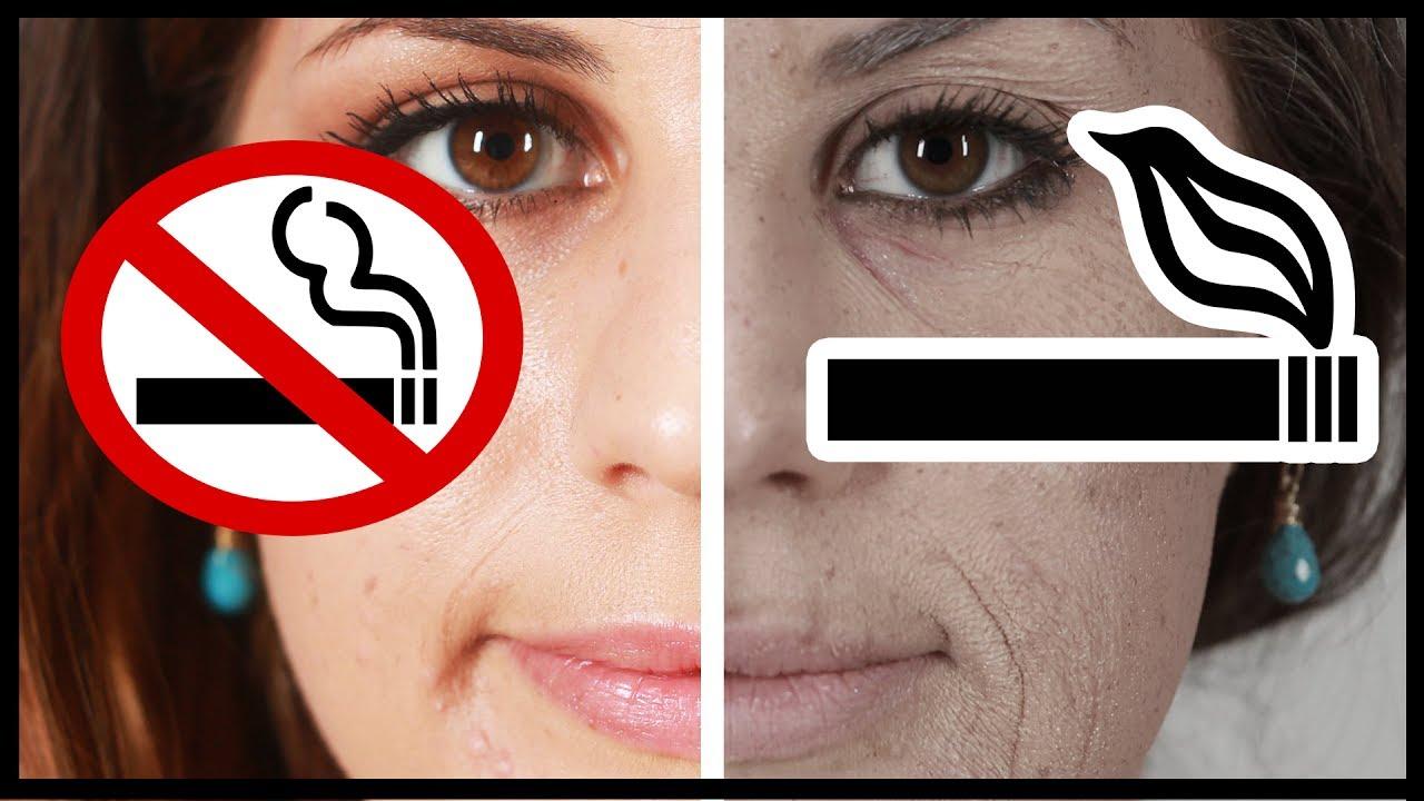 Articulațiile doare de la fumat