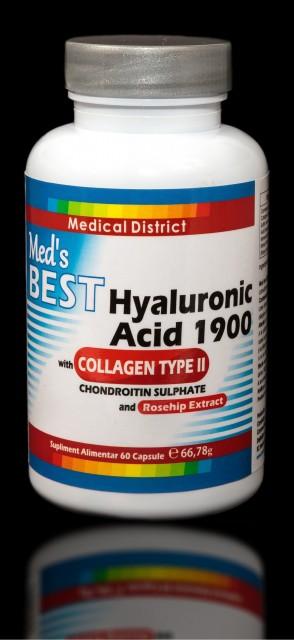 medicamente pentru tratamentul artritei