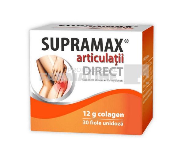 produse farmaceutice pentru articulații și ligamente)