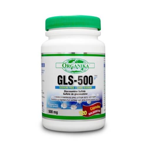 condroitină glucozamină pentru artroză