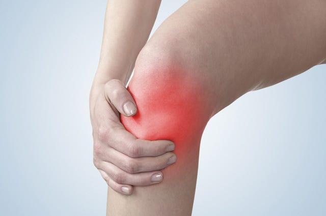 condroprotectori pentru artrita genunchiului