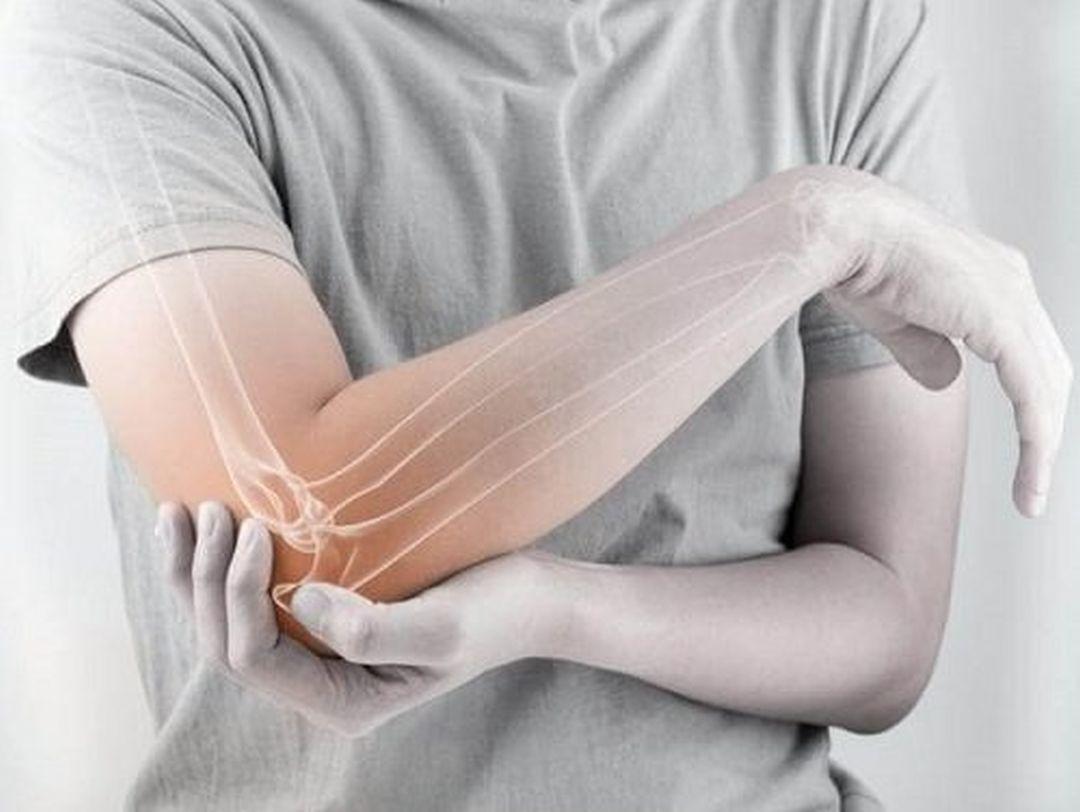 Reumatologia si bolile reumatice, Sumam pentru inflamația articulațiilor
