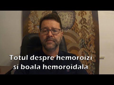 Tratamentul articular Adygea)