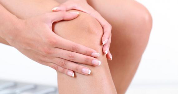 dureri articulare genunchi ce să facă