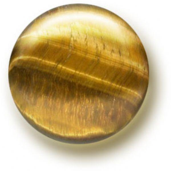 care piatră ajută la dureri articulare de la durerea în articulațiile donului