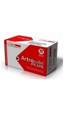 pentru antibiotice pentru dureri articulare