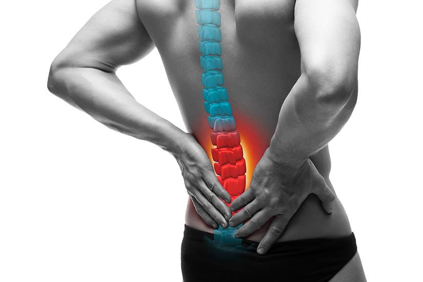 Osteoporoza: cauze, simptome si tratament | centru-respiro.ro