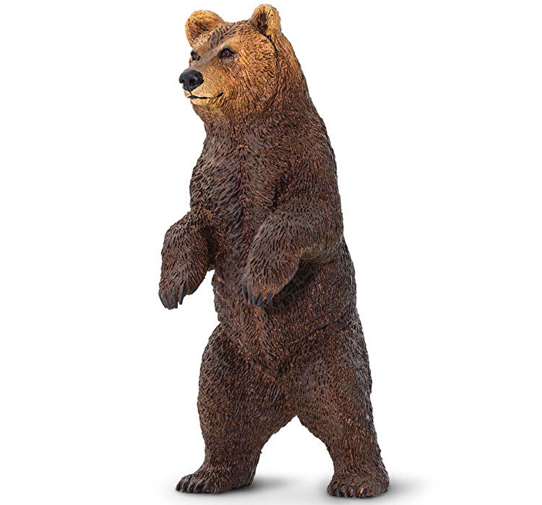 Balsam Vigoarea Ursului Polar, 250 g, Alevia