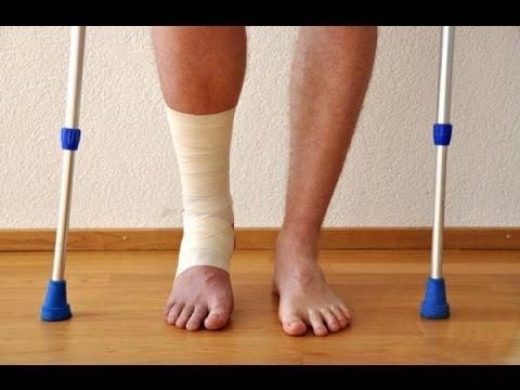dureri articulare după utilizare prelungită