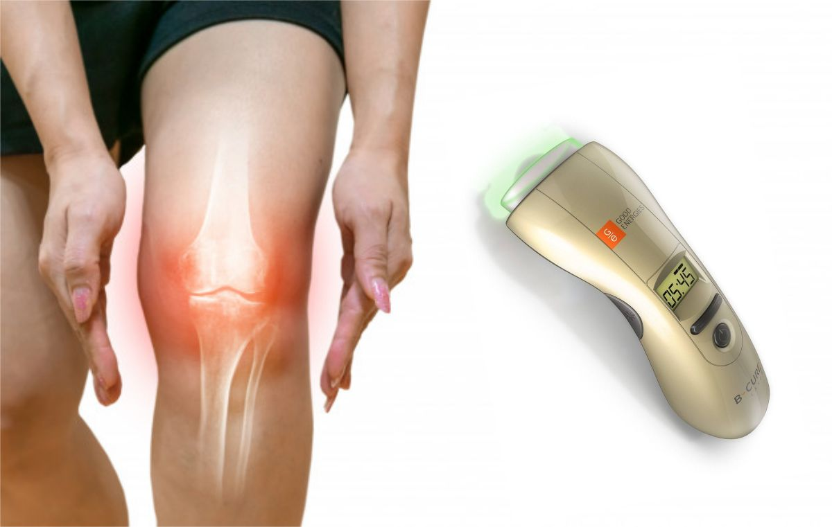 teraflex pentru dureri articulare articulația degetelor dureroase și umflate