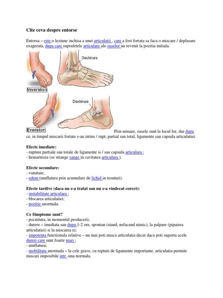 poezii despre dureri articulare Tratamentul artrozei ciobanului german