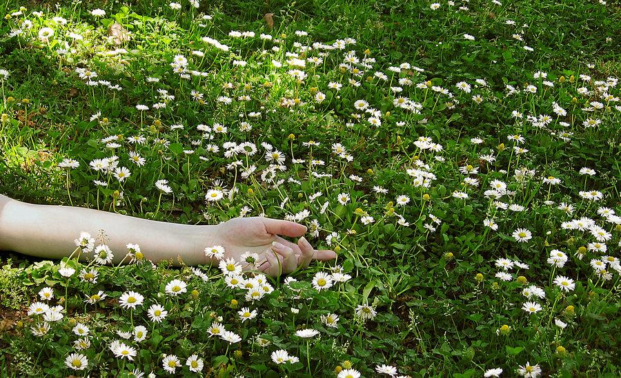dureri articulare primăvara
