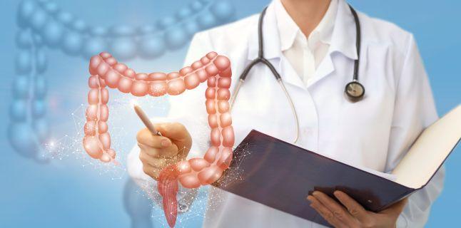 Lista bolilor care sunt identificate foarte greu de către medici