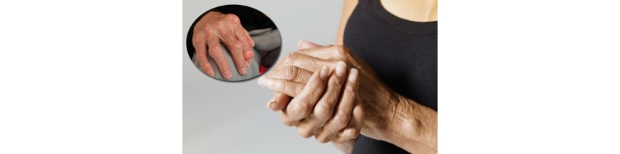 artrita tratament masaj artroza)