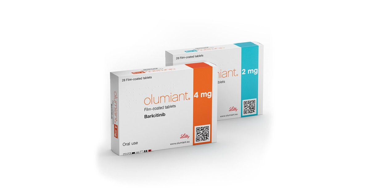 Ce teste pentru artrita reumatoidă trebuie testate și ce înseamnă acestea - Manșetă