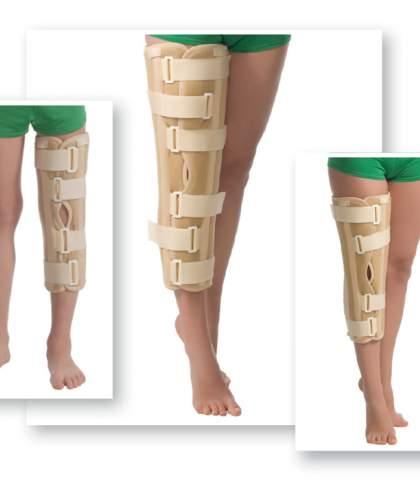 decongestionante pentru genunchi medicamente pentru displazia genunchiului