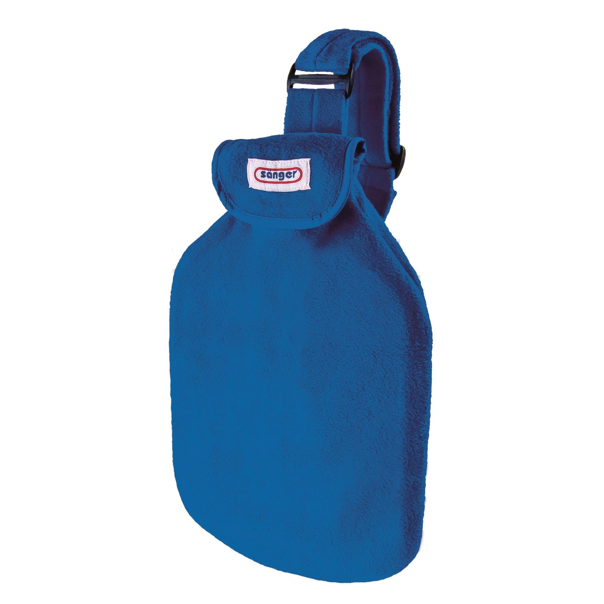 apă caldă pentru dureri articulare