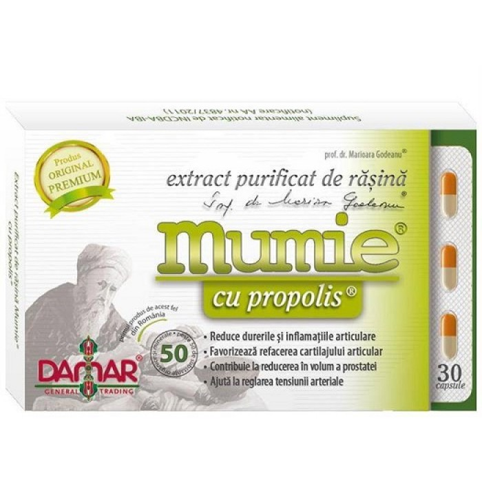 mumie și miere pentru tratamentul artrozei 12 plante medicinale pentru tratamentul articulațiilor