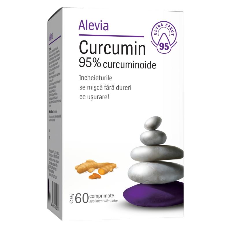 medicamente comune cu condroitină)