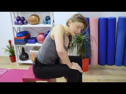 polioxididiu pentru bolile articulare ce să faci dacă articulația genunchiului doare