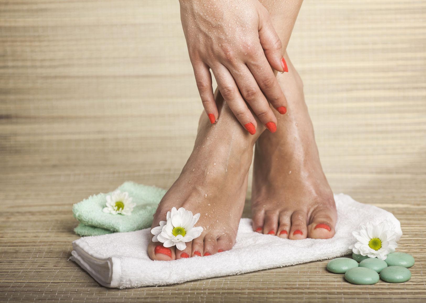 cum să tratezi artroza degetului de la picior)