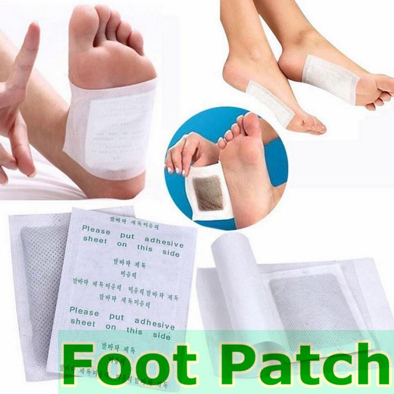 tampoane dureroase articulare pe picior