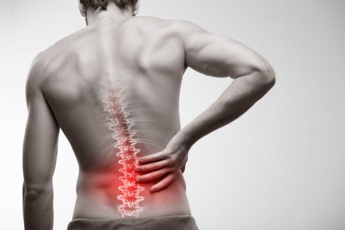 dureri articulare și durere decât tratament)