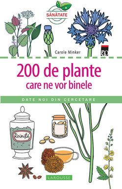 plante medicinale pentru durerile articulare