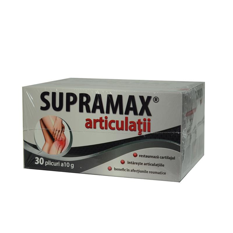 medicamente pentru articulații cartilaginoase