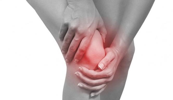 cum a fost tratată artrita pe vremuri