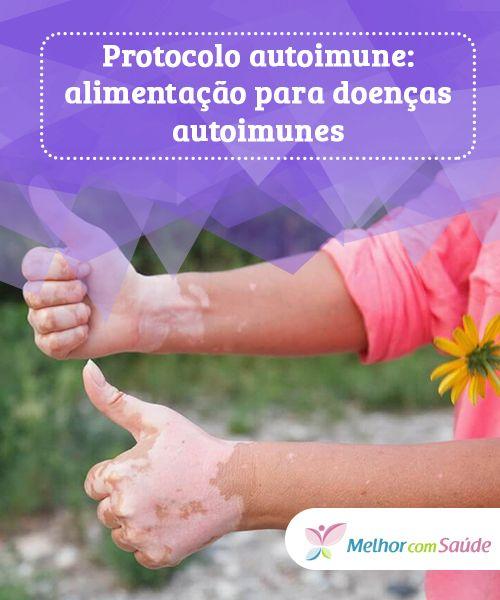 plantă împotriva durerilor articulare artroză tratament de masaj pentru umeri