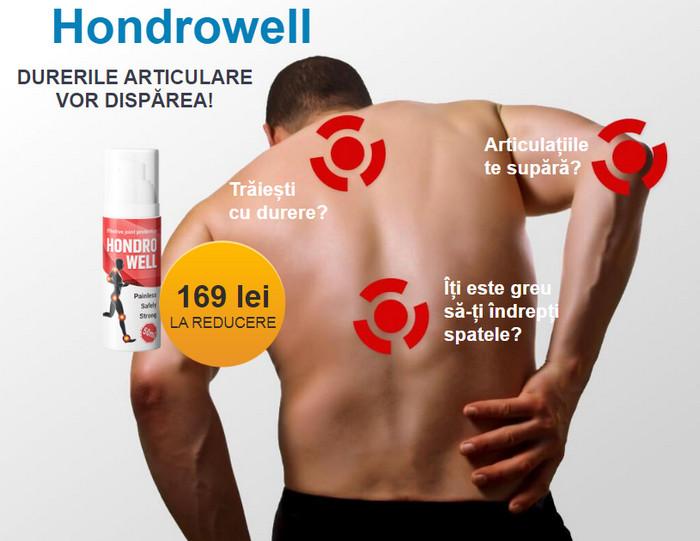 recenzii de unguent pentru osteochondroză toracică