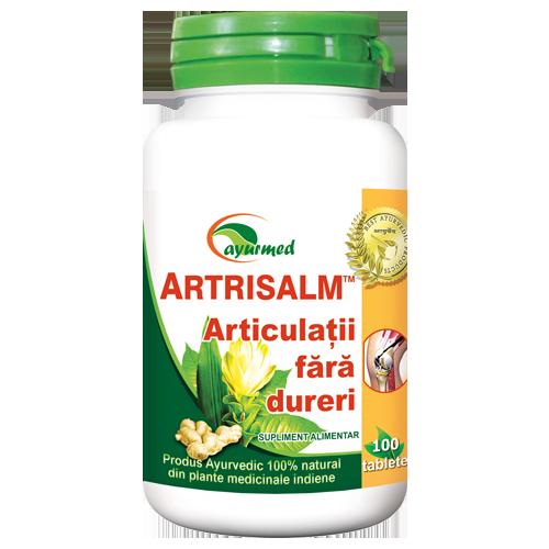 plante medicinale pentru inflamarea articulațiilor)